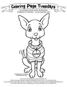rock and roll coloring pages az coloring pages