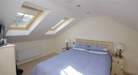 Attic Ideas ashcombe building loft conversions paddock lane en