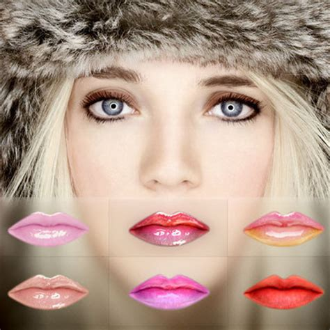 photoshop glossy lips tutorial 1 youtube change lips color in photoshop