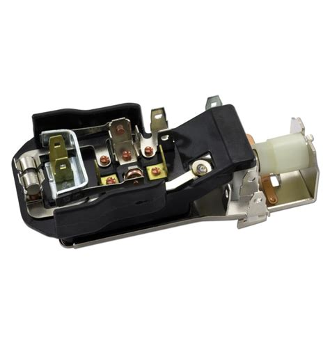 n fuse supplements power question fuse panel and headlight switch the