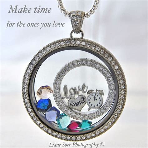 Living Lockets Origami Owl - 3886 best images about origami owl on origami