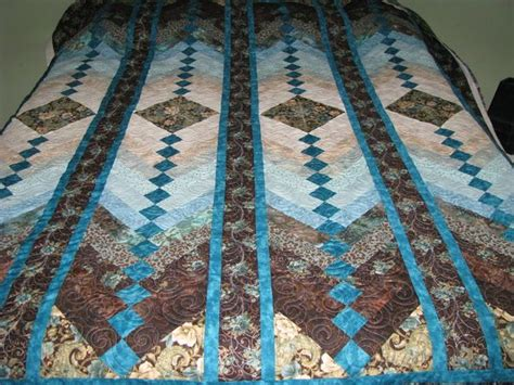 Braid Quilting by 17 Best Ideas About Braid Quilt On Easy Quilt