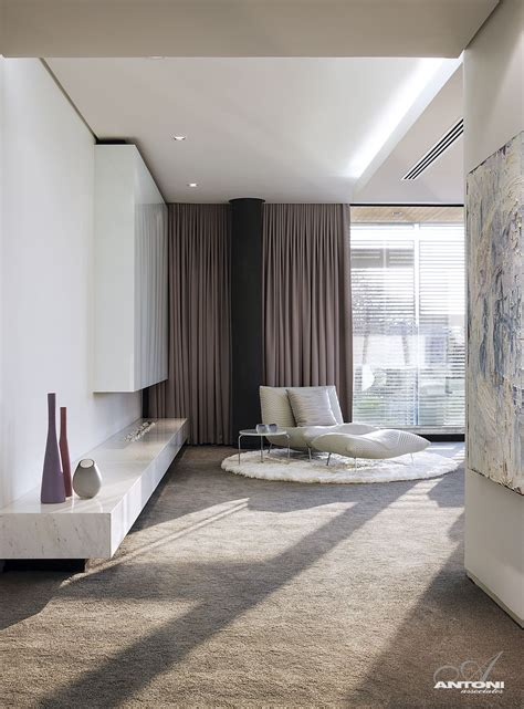 modern mansion with perfect interiors by saota modern mansion with perfect interiors by saota
