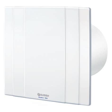 bathroom extractor fan problems designer silent bathroom 150mm bathroom extraction fan