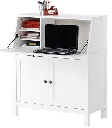 5 Secretary Desks For Narrow Spaces Design Secretary Narrow Desks For Small Spaces