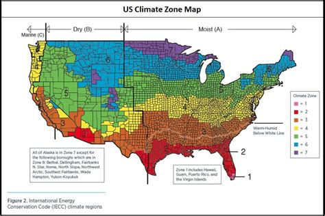 da and intello the humid climate solution 475