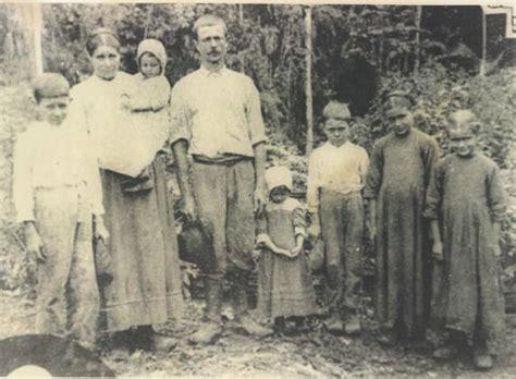 h inmigrantes alemanes al sur de chile la inmigraci 243 n alemana y austriaca al per 250 en el siglo xix