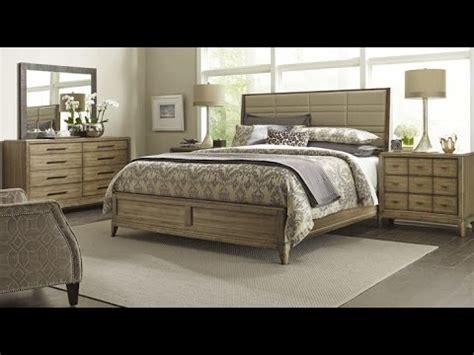american drew bedroom furniture evoke bedroom collection by american drew furniture youtube 14005   hqdefault
