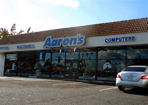 Aarons Furniture Store Hours by Image Aarons Rent Own Furniture Locations