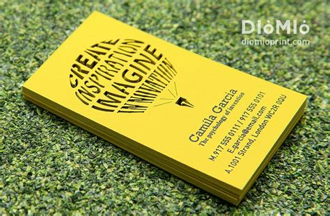 columbia business cards the 25 best silhouette ideas on box