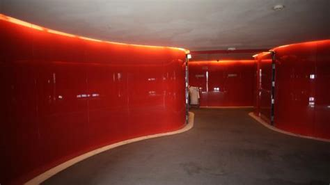 silken puerta america silken puerta america madrid spain hotel reviews
