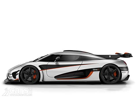 car koenigsegg one 1 koenigsegg one 1 pictures cars uk