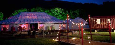Vintage Birthday Decorations by Tent And Marquee Hire Manufacture Amp Sales Across The Uk