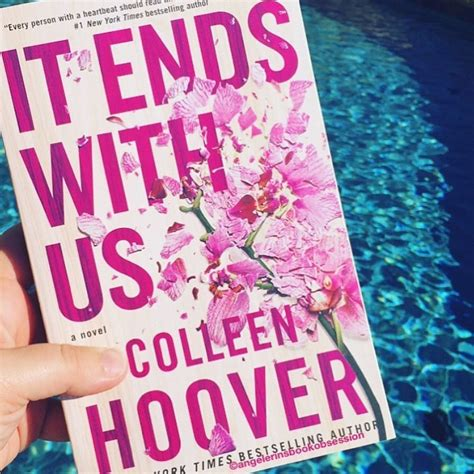 it ends with us a novel erin s book obsession cohostrikesagain it ends