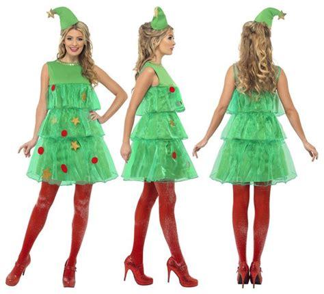 disfraz arbol navidad m 225 s de 17 ideas fant 225 sticas sobre tutu de navidad en