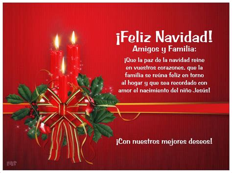 imagenes navidad targetas tarjetas navidad tarjetas de navidad en picnik auto