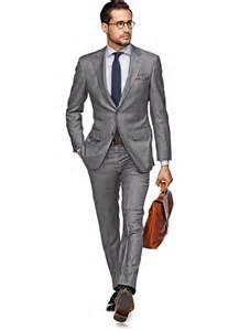light gray suit light grey suit clip vector clip royalty