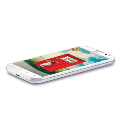 lg 90 mobile price lg l90 dual d410 price specifications features reviews
