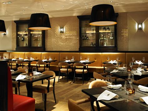 cafe design ideas uk 1871 bar restaurant by designlsm leeds uk 187 retail