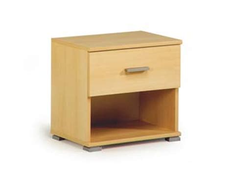 Asda Filing Cabinet Asda Filing Cabinet Oak Effect A4 Filing Cabinet 163 9 99 Asda Direct Hotukdeals 301 Moved