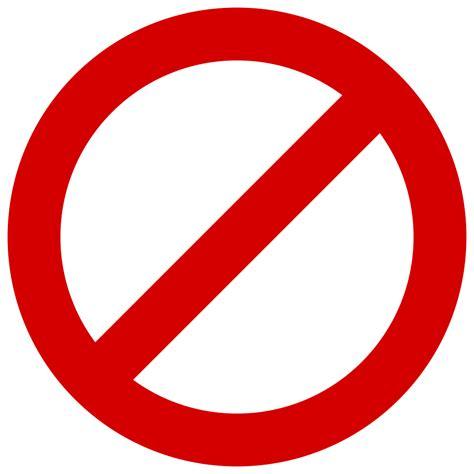 A Forbidden file forbidden symbol svg wikimedia commons