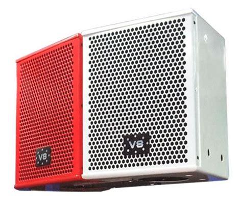 Speaker Aktif V8 Sound v8sound speaker buatan indonesia yang dipesan lebih 21 negara indonesia proud