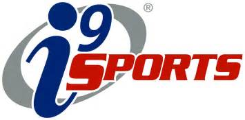 I9 Sports I9 Sports Kicks Second Quarter With Four New Franchise