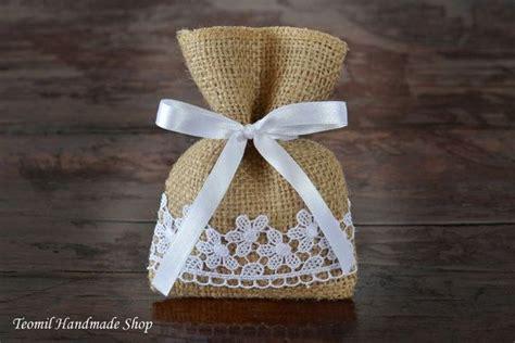 buffet wedding favors best 20 buffet bags ideas on wedding