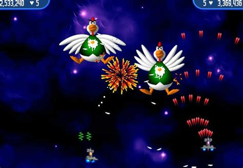 free full version download chicken invaders 4 pc software free download full version 2013 chicken