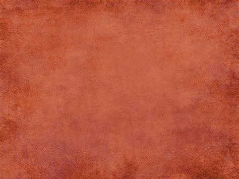 peinture 224 la chaux conseils applications et prix