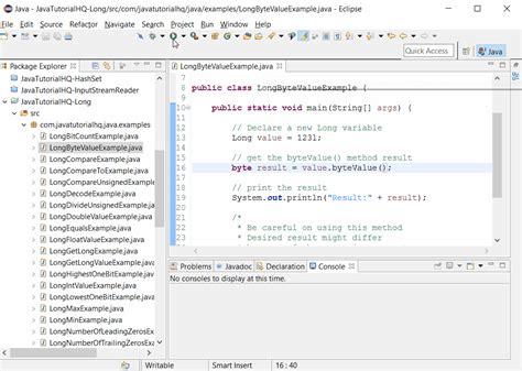 java template java programs exles with output keywordsfind