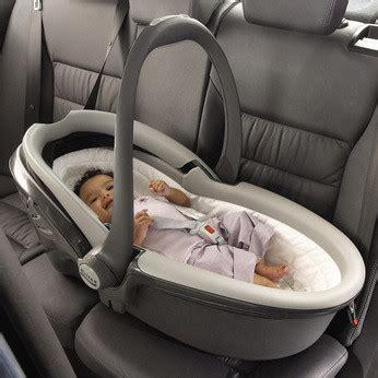 babyskydd bilbarnztolar se