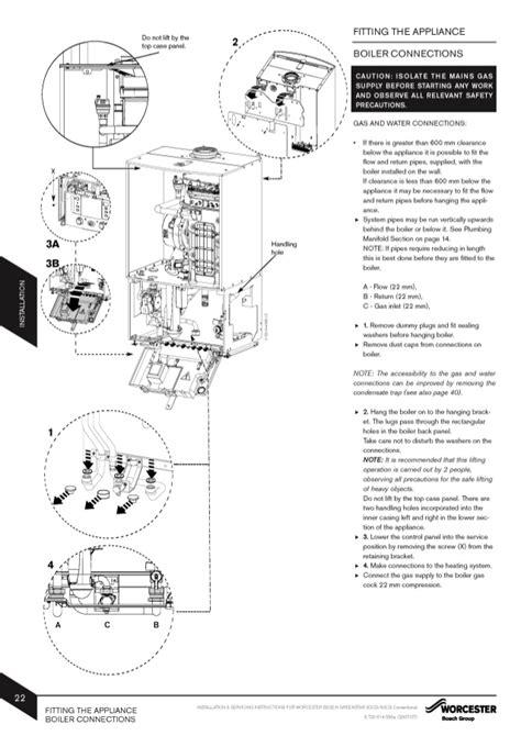 100 best combi boiler wiring diagram fans u0026 pcb