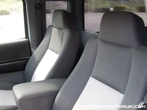 2001 ford ranger seats for trade explorer sport trac seats for ranger seats