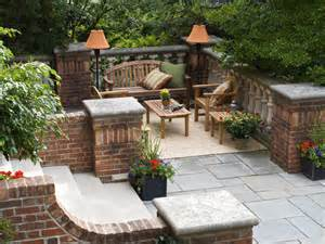 backyard sitting area rooms and spaces design ideas photos of kitchen bath