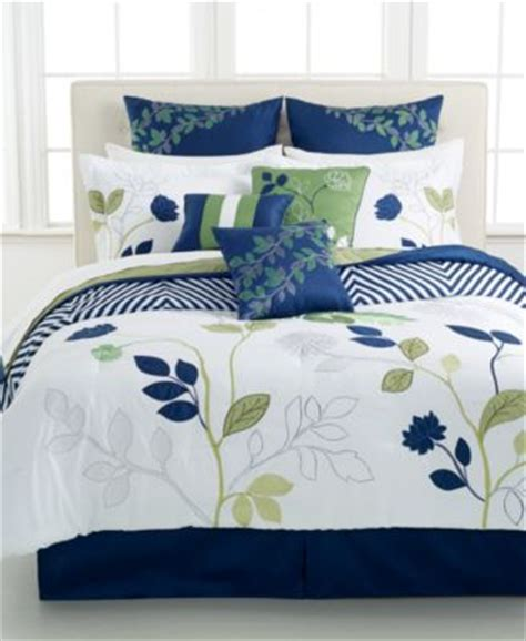 macy s comforter set sale closeout vancouver 10 piece comforter sets bed in a bag