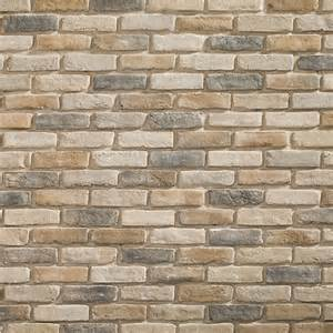buy brick panel siding online at wholesale prices