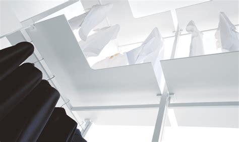 cabina armadio con finestra cabina armadio con finestra gallery of aretina tende di