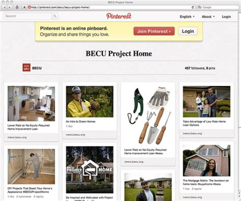 becu home loan home review