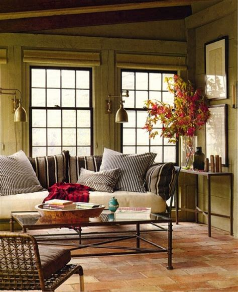 den decorating ideas den decorating ideas decorating ideas