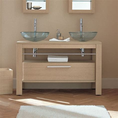 55 best images about bathroom vanity basin on