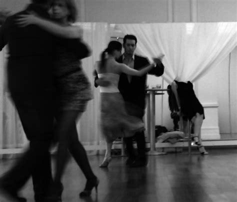 sacramento swing dancing best ballroom dance studios in sacramento 171 cbs sacramento