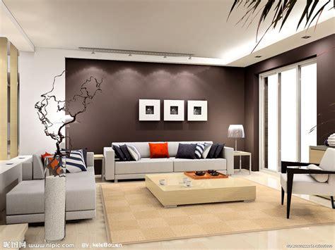 home design and decor company 室内设计效果图资料设计图 室内设计 环境设计 设计图库 昵图网nipic com