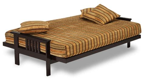 futon pasadena futon planet pasadena full size futon package by
