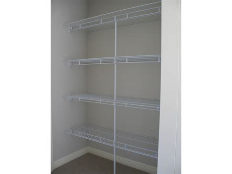 Shower Well by Ventilated Wire Linen Cupboard Showerwell Home Products