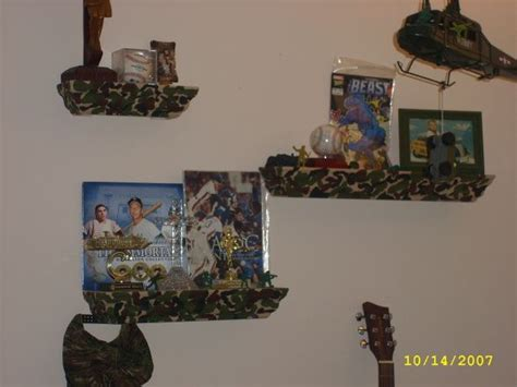 camo bedroom accessories best 25 camouflage room ideas on pinterest curtains for
