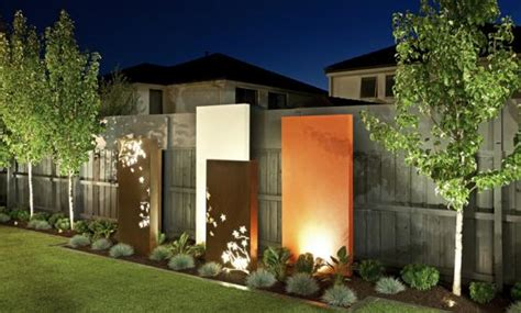 Garden Design Ideas Get Inspired By Photos Of Gardens Australian Backyard Ideas