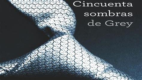 descargar libro cincuenta sombras de grey pdf gratis drivers for os descargar libro 50 sombras de grey gratis en espanol