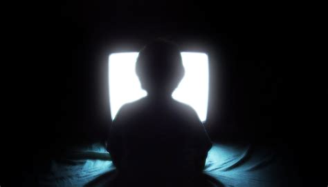 8 best images about tv in front of window on pinterest as psychologists warn over tv screen time for children