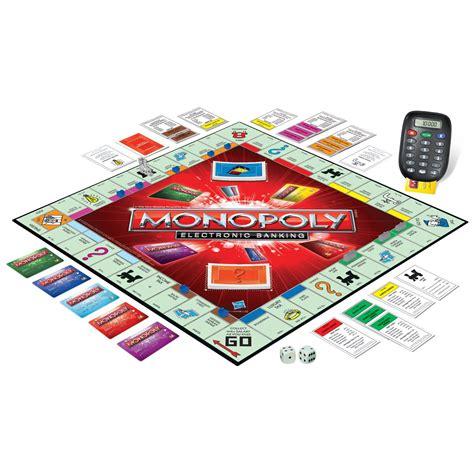 monopoly bank card monopoly electronic banking board messiah